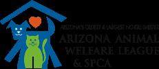 Arizona Animal Welfare League's Walk to Save Animals @ Walk to Save Animals